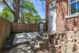 483-485 Linwood Avenue - Photo 46
