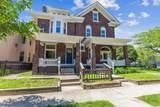 483-485 Linwood Avenue - Photo 47