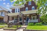 483-485 Linwood Avenue - Photo 48