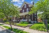 483-485 Linwood Avenue - Photo 49