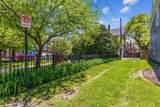 483-485 Linwood Avenue - Photo 52