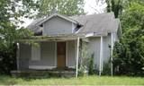 2851 10th Avenue - Photo 1