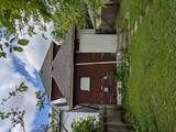 871 Campbell Avenue - Photo 4
