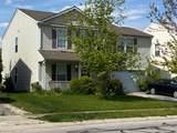 484 Wyndham Ridge Drive - Photo 3