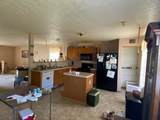 484 Wyndham Ridge Drive - Photo 9
