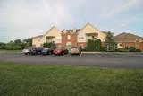 7762 Essex Gate Drive - Photo 18