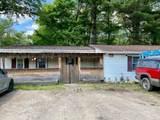 5515 Logan-Thornville Road - Photo 1