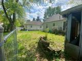 420 Forest Lawn Boulevard - Photo 17