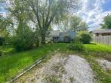 420 Forest Lawn Boulevard - Photo 18