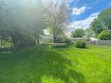 420 Forest Lawn Boulevard - Photo 19