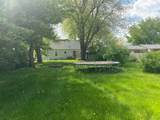 420 Forest Lawn Boulevard - Photo 20