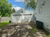 420 Forest Lawn Boulevard - Photo 4