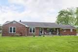 10695 Lockbourne Eastern Road - Photo 2