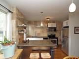 1509 6th Avenue - Photo 7