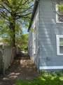 1470-1472 110th Street - Photo 3