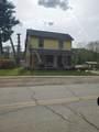 16831 Haydenville Road - Photo 1