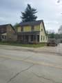 16831 Haydenville Road - Photo 2