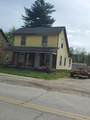 16831 Haydenville Road - Photo 3