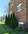 968-970 Heyl Avenue - Photo 4