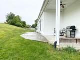 1046 Ridge Drive - Photo 11