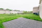 4645 Grandover Drive - Photo 19