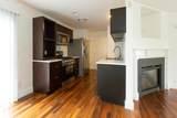 4645 Grandover Drive - Photo 5