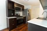 4645 Grandover Drive - Photo 7