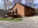24662 Goose Creek Road - Photo 2