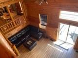 24662 Goose Creek Road - Photo 9