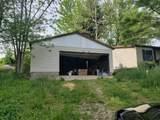 6189 County Road 23 - Photo 3