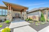 8235 Waterford Way - Photo 121