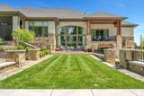8235 Waterford Way - Photo 127