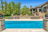 8235 Waterford Way - Photo 130