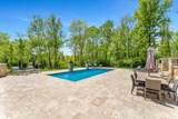 8235 Waterford Way - Photo 135