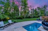 8235 Waterford Way - Photo 4