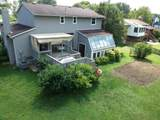 41 Wendell Road - Photo 2