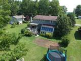 41 Wendell Road - Photo 3