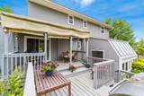 41 Wendell Road - Photo 4