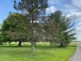 6530 Big Plain Circleville Road - Photo 10