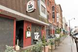 78 Chestnut Street - Photo 28