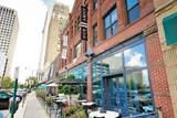 78 Chestnut Street - Photo 29