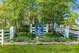 3623 Evelynton Avenue - Photo 44