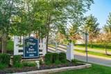 3623 Evelynton Avenue - Photo 45