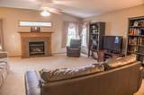 1500 Scenic Valley Place - Photo 10