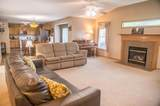1500 Scenic Valley Place - Photo 11