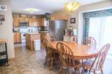 1500 Scenic Valley Place - Photo 13