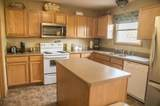 1500 Scenic Valley Place - Photo 14