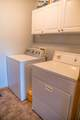 1500 Scenic Valley Place - Photo 16
