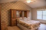 1500 Scenic Valley Place - Photo 17