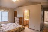 1500 Scenic Valley Place - Photo 18
